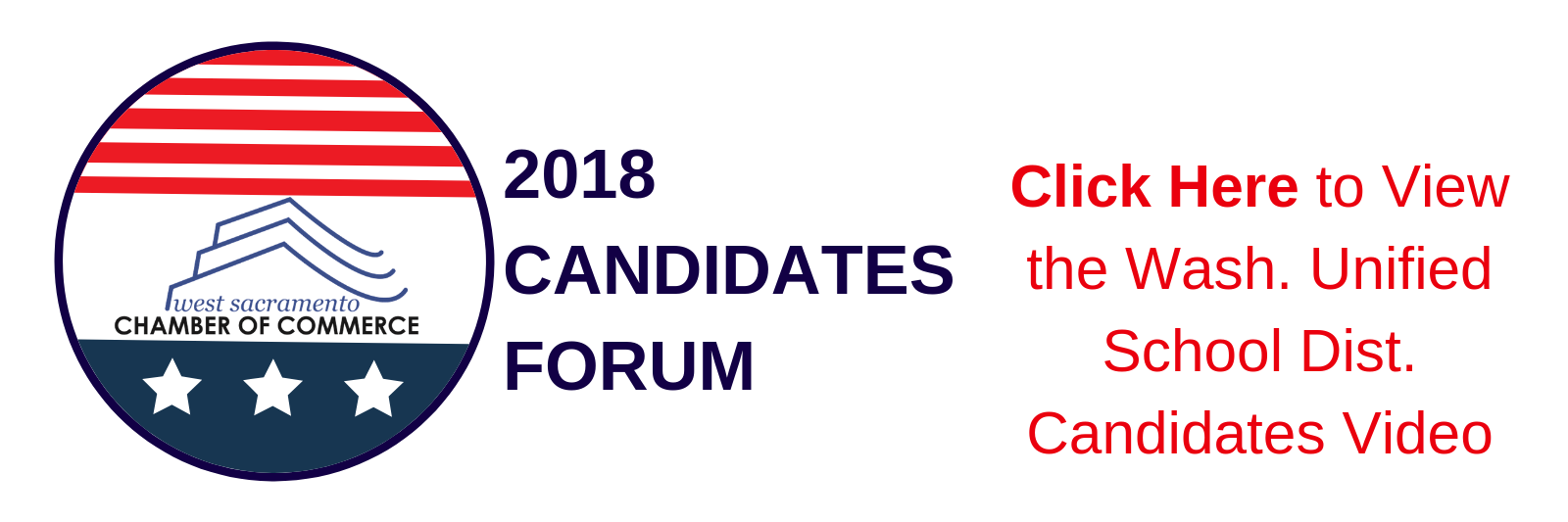 Candidates-Forum-WUSD-Candidates-Video-Image.png