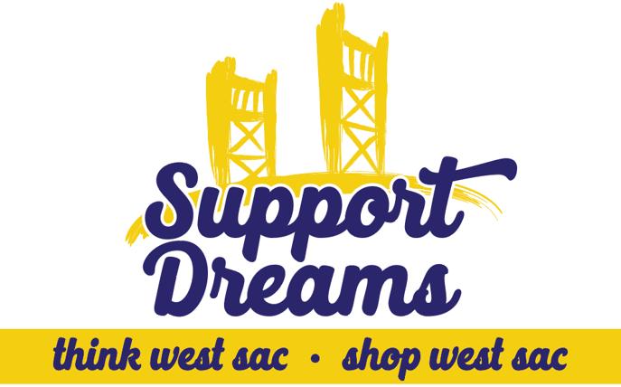 FINAL_Support-Dreams_No-Sponsors-Logos.png