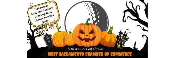 Halloween-Theme-Golf.png