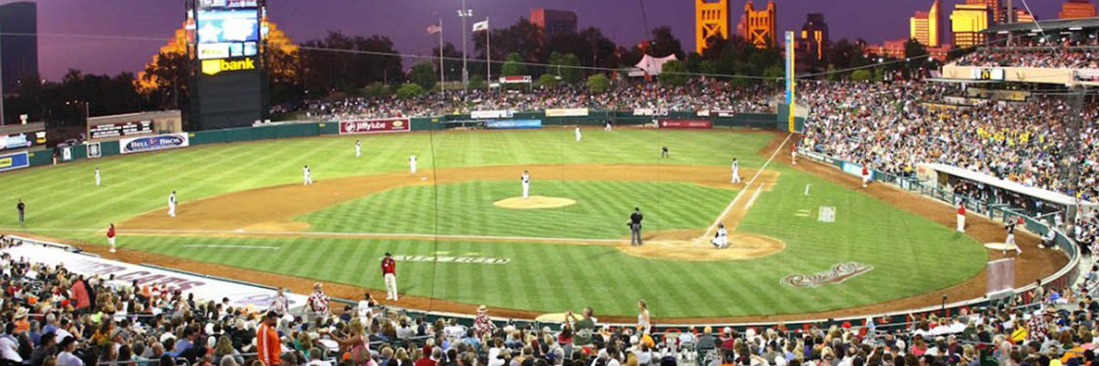 rivercats-stadium.jpg