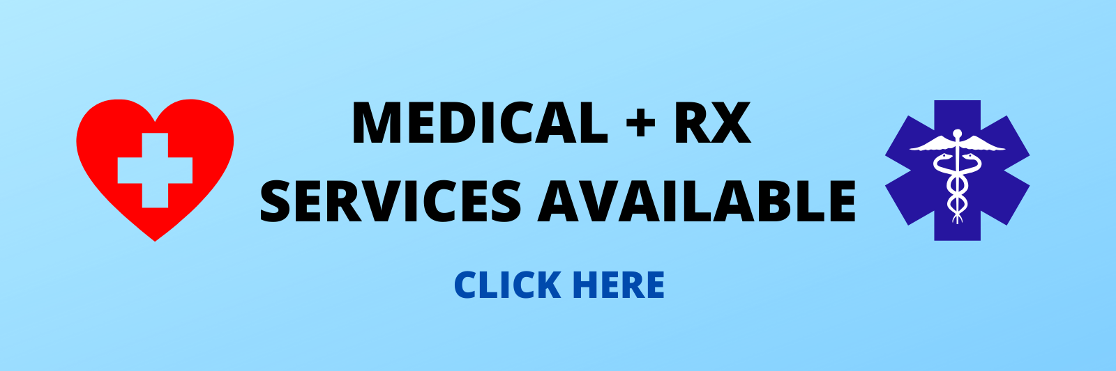 Medical-and-Rx-Web-Slider(1).png