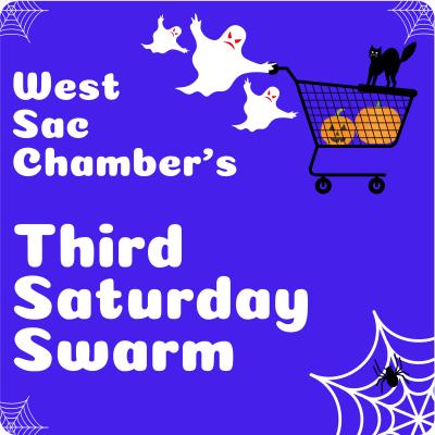 Oct-20-TSS-w400.png