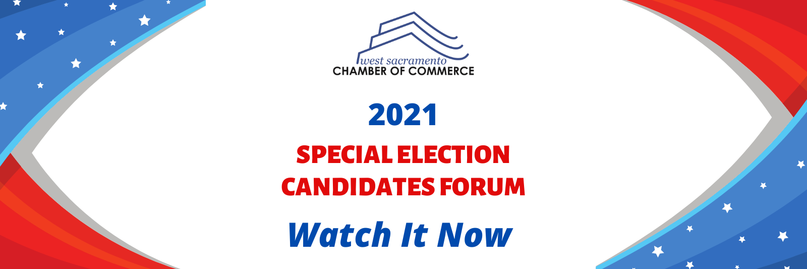 Special-Election-Candidates-Forum.png