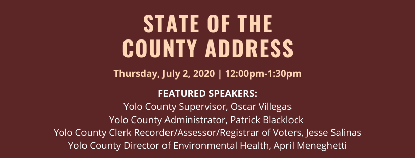 State-of-the-county-address-(2).png