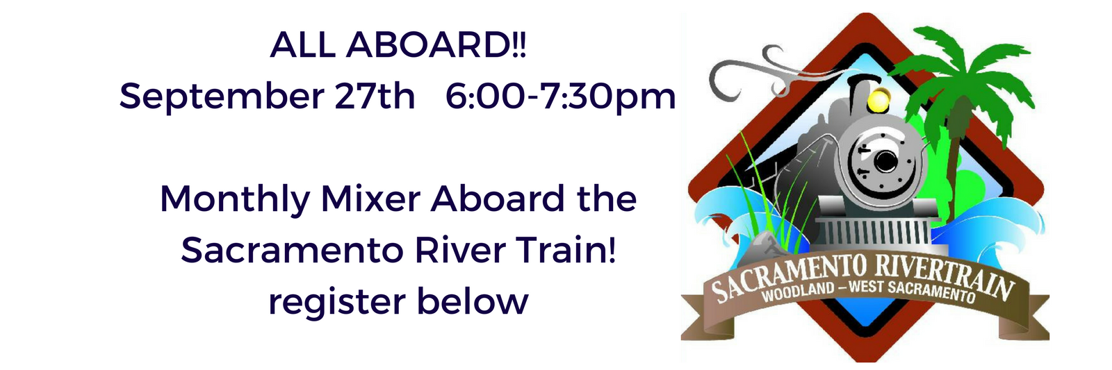 WEB-Cover-photo-for-river-train-mixer.png