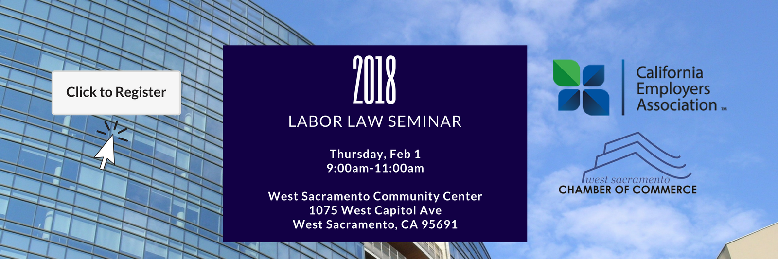 labor-law-seminar-IMAGE-FOR-WEB(1).png