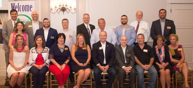 Board-Directors-2018-2019-w631.jpg