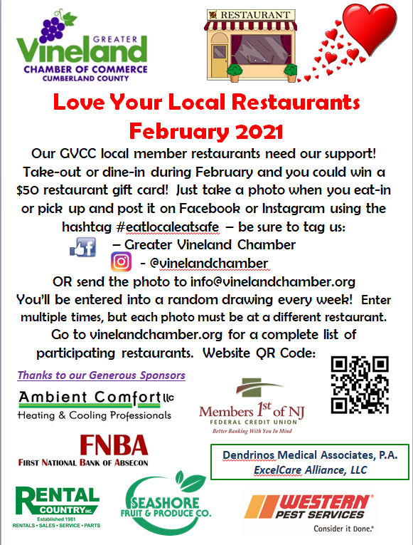 2021-Love-Your-Local-Restaurants-poster.png