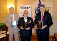 2017-Award-Recipients-w200.jpg