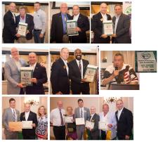 2018-Award-Winners-w225.png