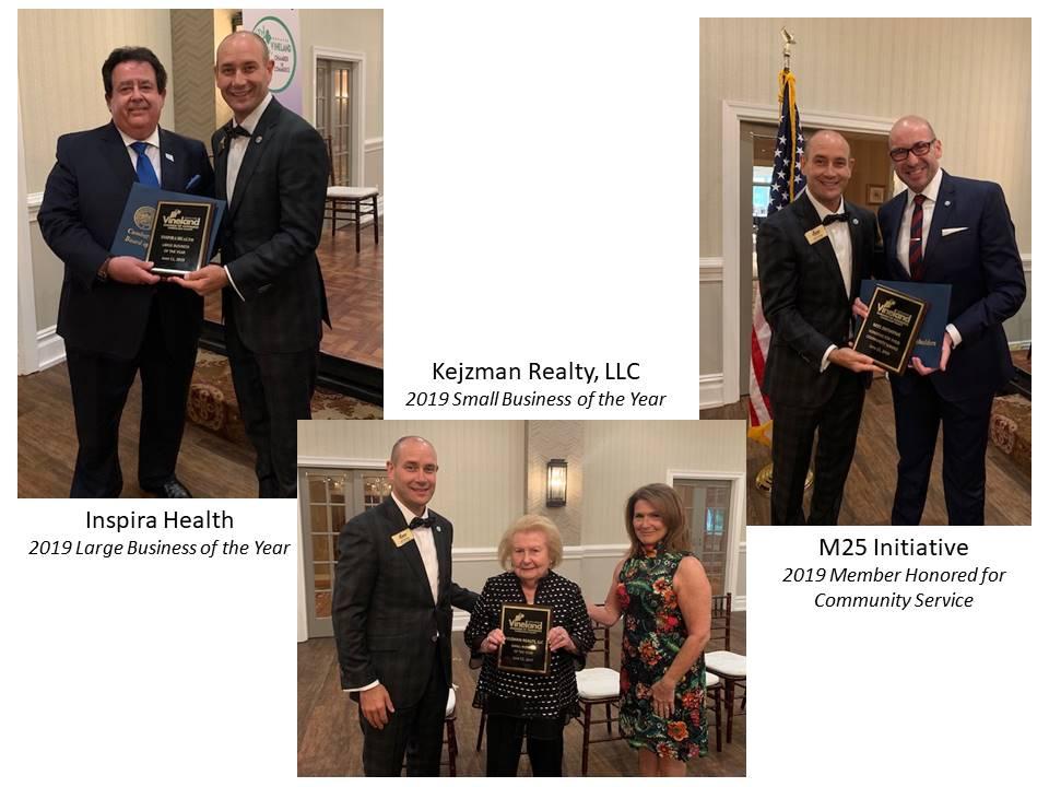 2019-Award-Winners.jpg