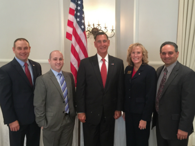 Exec-Group-with-LoBiondo-640.jpg