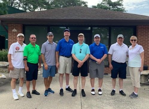 Golf-Event-Sponsors-2019.jpg