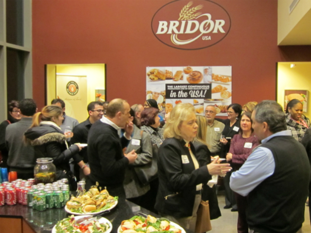 Bridor-Networking-640.jpg