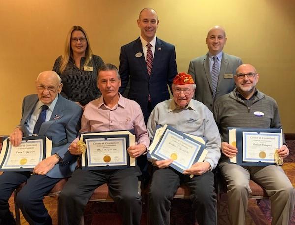 Veterans-2019.jpg
