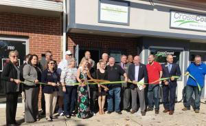 Brass-Frog-Ribbon-Cutting.JPG-w300.jpg