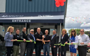 Marcacci-ribbon-cutting-w640-w300.jpg