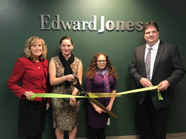 RC-Carol-S.-Edward-Jones-11-30-18.jpg