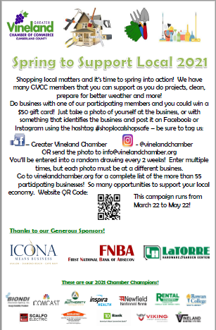 Spring-to-Support-Local-flier-image.png