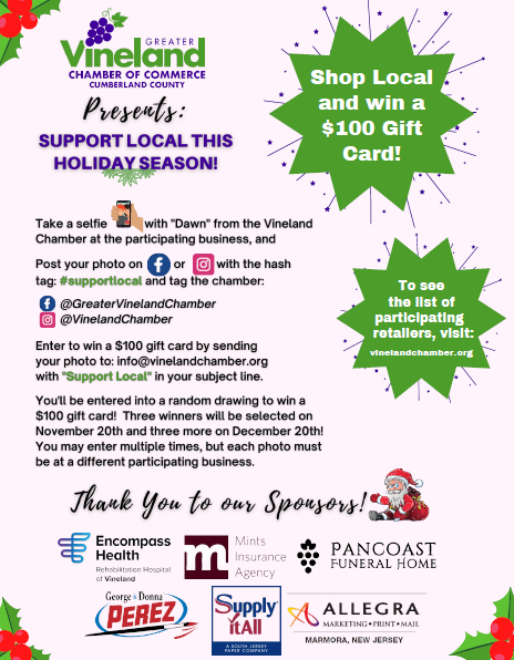 Support-Local-Holiday-flier-image.png