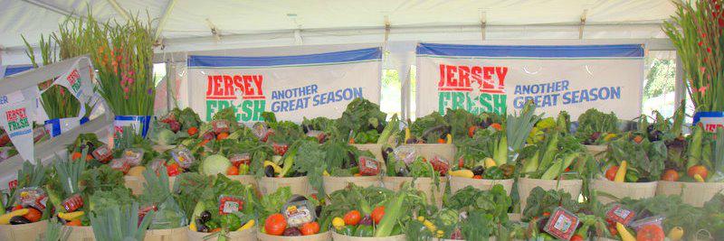 Jersey-Fresh-800.jpg