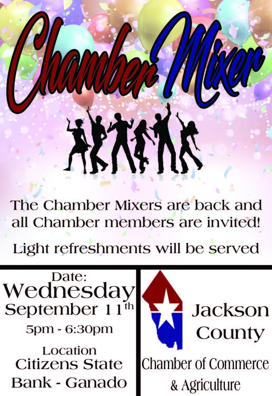 9-11-Chamber-Mixer.jpg