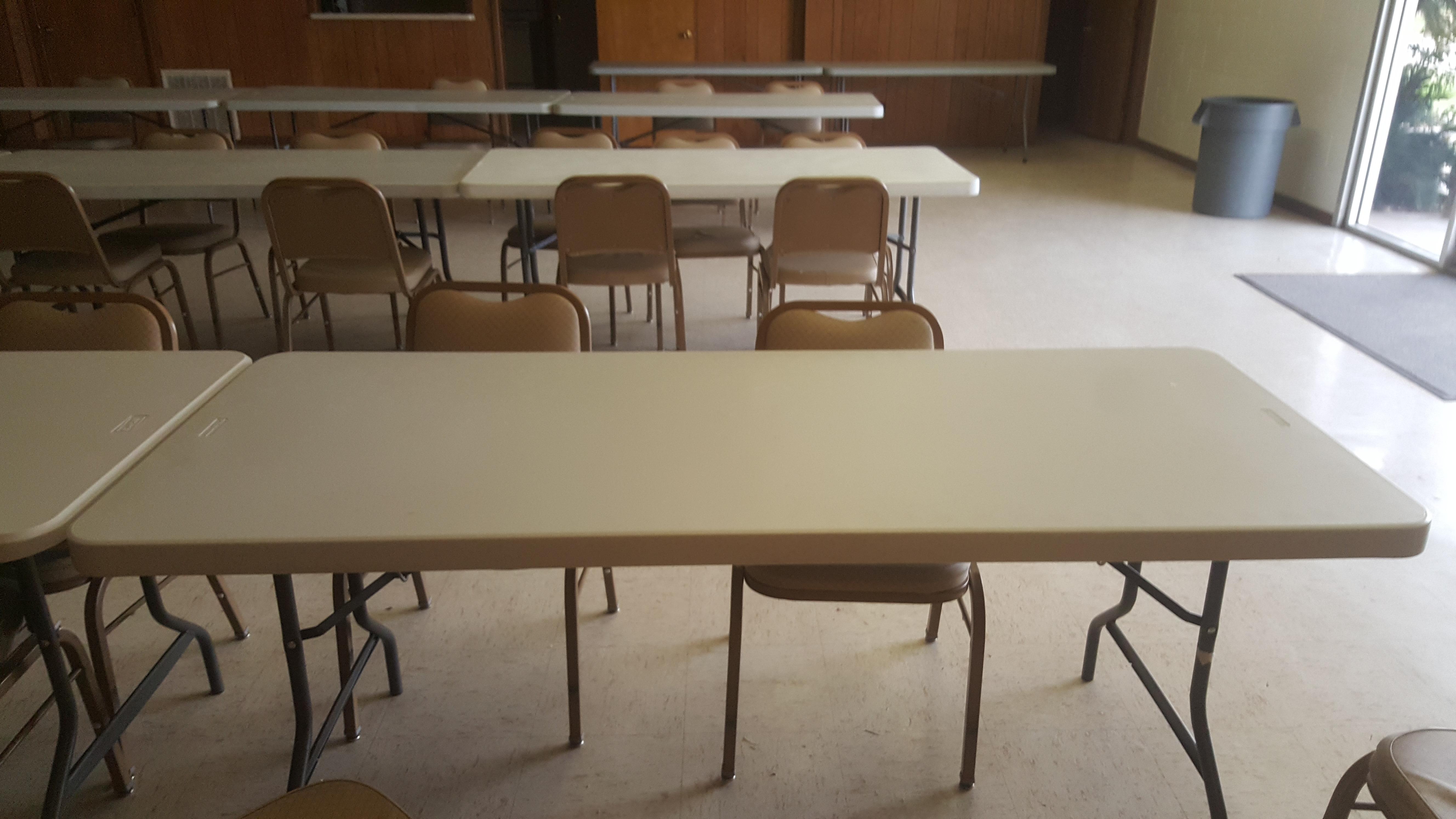 Annex-6ft-Table.jpg