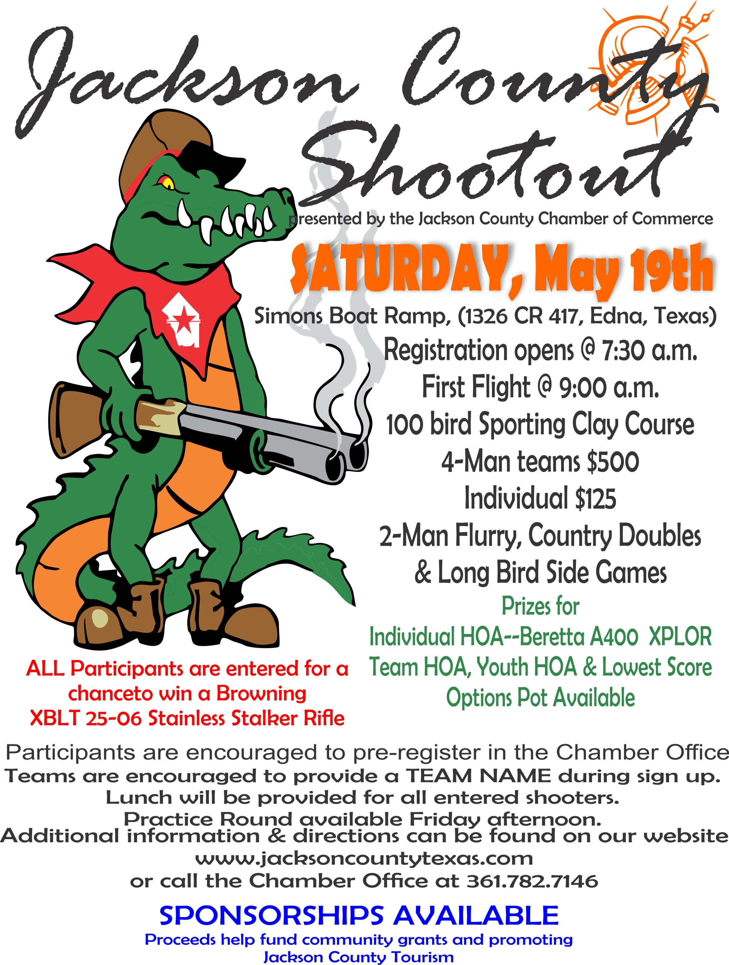 Jackson-County-Shootout-Flyer-2018-2.jpg