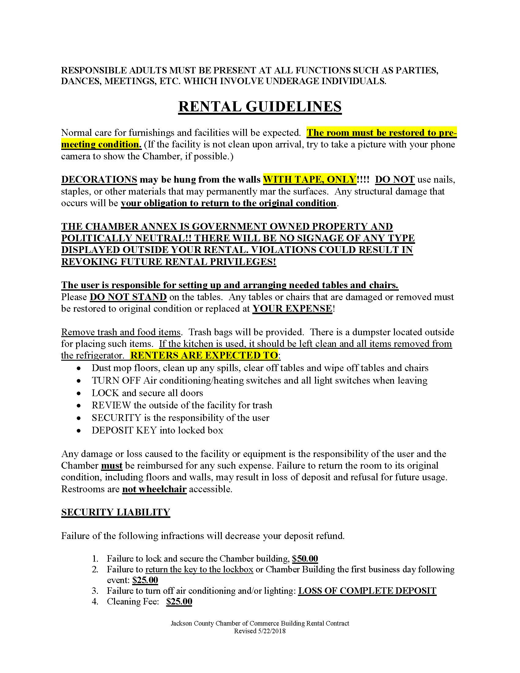 ANNEX-CONTRACT-FOR-WEBSITE-PAGE2.jpg