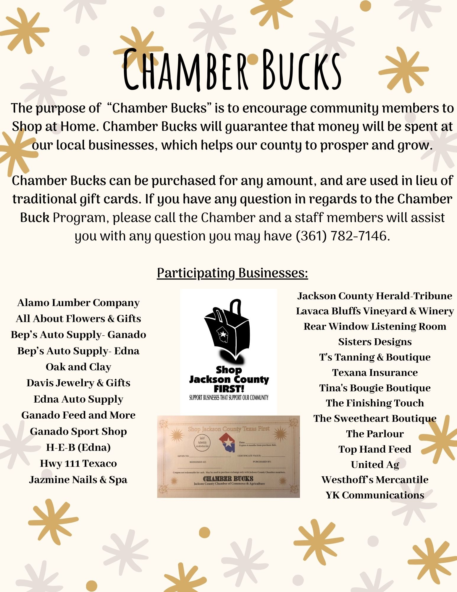 Chamber-Bucks-1.jpg