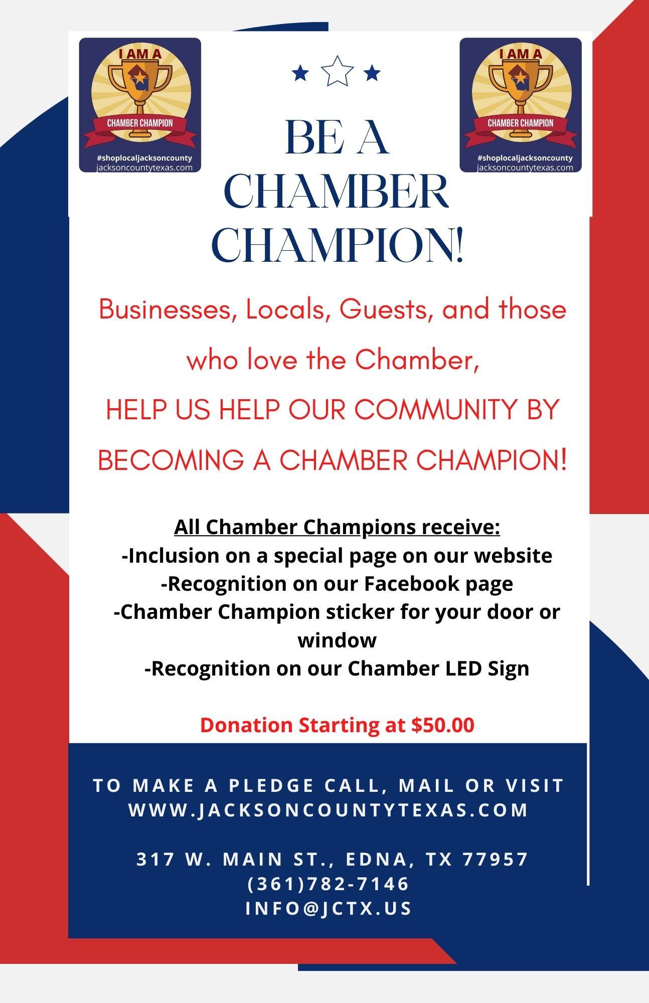 Chamber-Champion-Letter.jpg