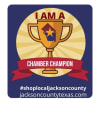 Chamber-Champion-Sticker(1)-w100.jpg