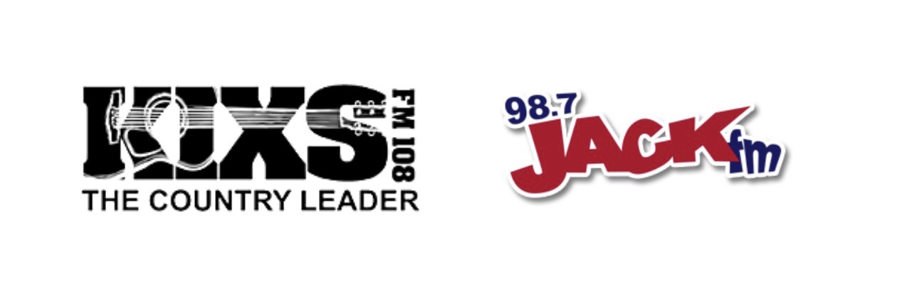 Combined-Logo-for-JackFM-and-KIXS108.jpg