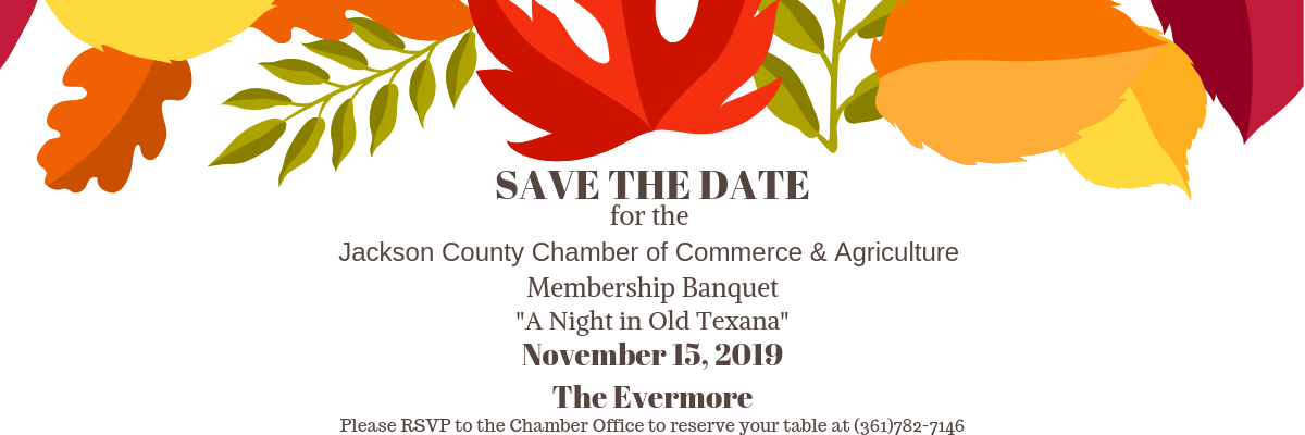 Copy-of-SAVE-THE-DATE-2019-Website-2.png
