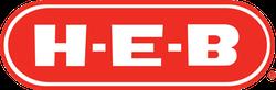 HEB-Logo.png