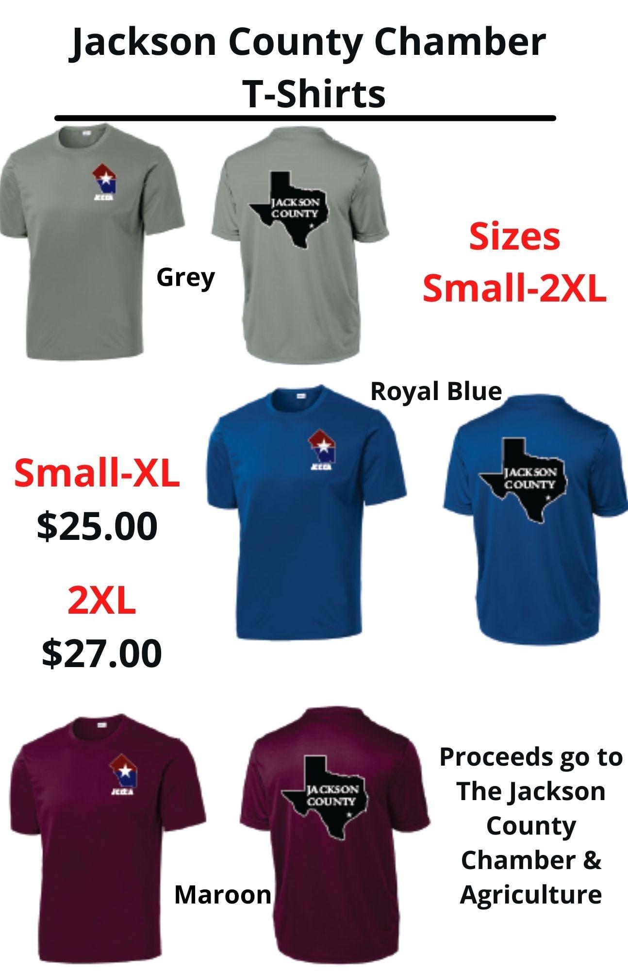 JC-T-Shirts.jpg