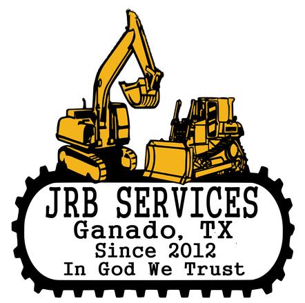 JRB-Services.png