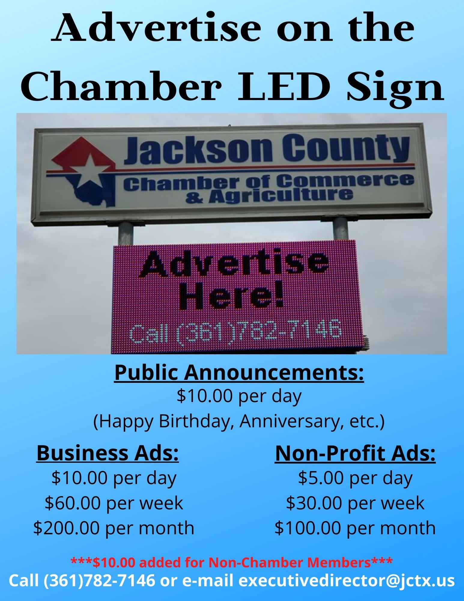 Chamber-LED-Sign.jpg