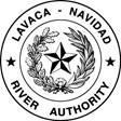LNRA-Logo.jpg