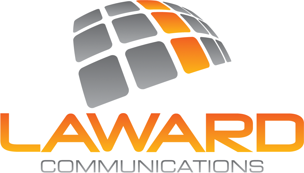 LaWard-Communications-Logo.png