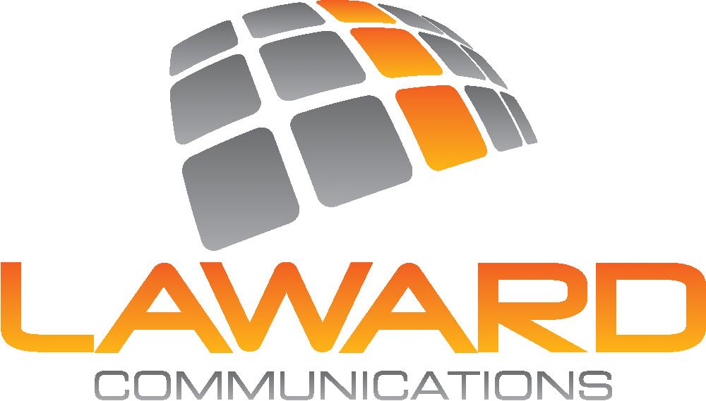 LaWard-Communications-Logo.png