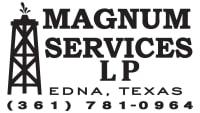 Magnum-w100.jpg