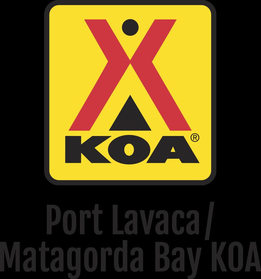 PL-Matagorda-Bay-KOA.jpg