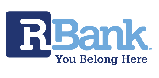 RBank-Logo2.jpg