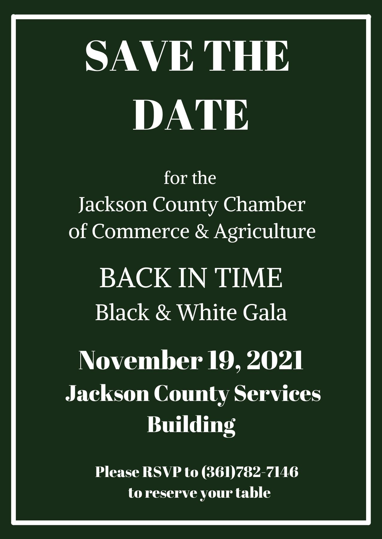 SAVE-THE-DATE-2021.jpg