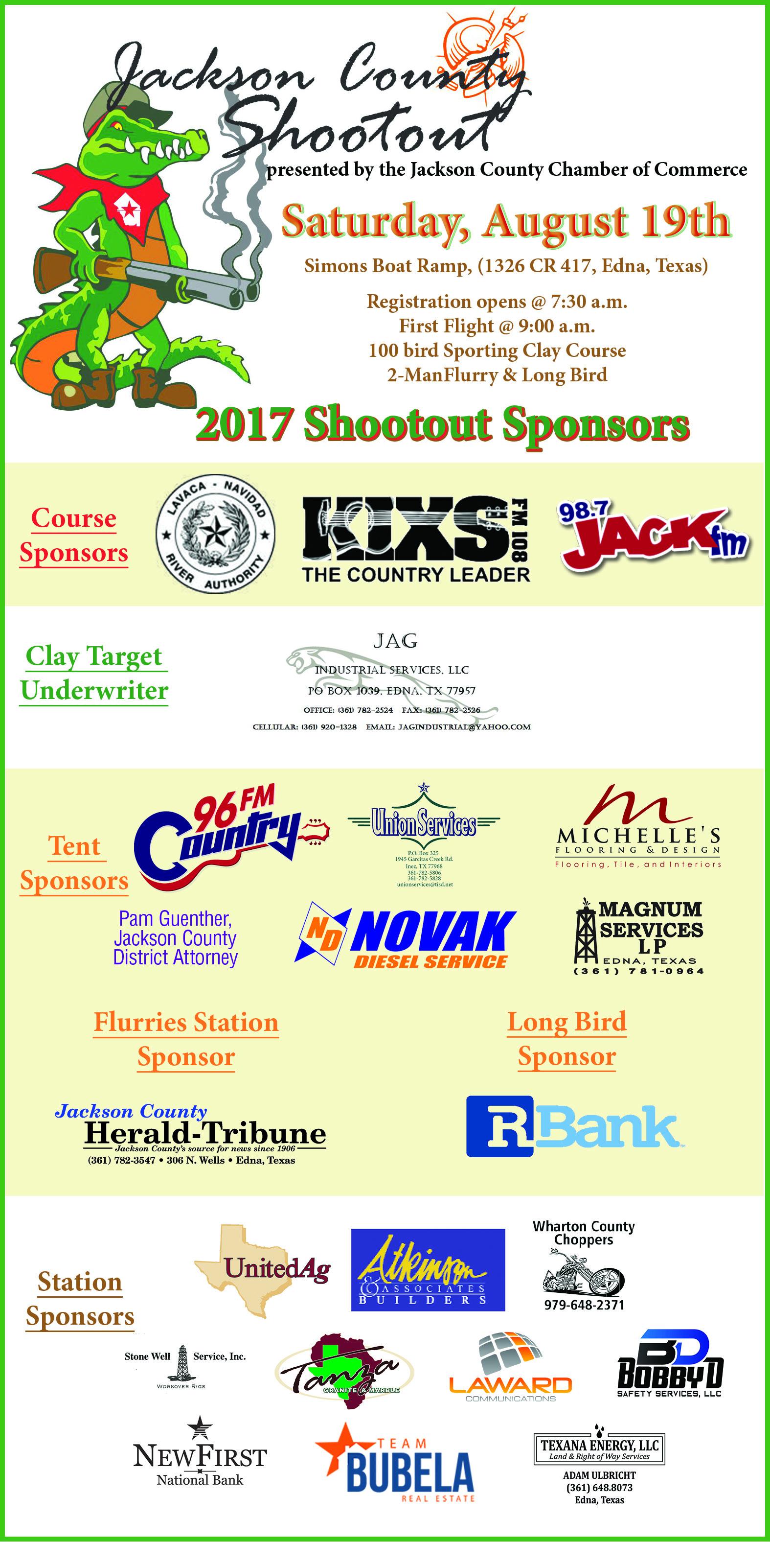 ShootOut-Sponsors-Ad.jpg