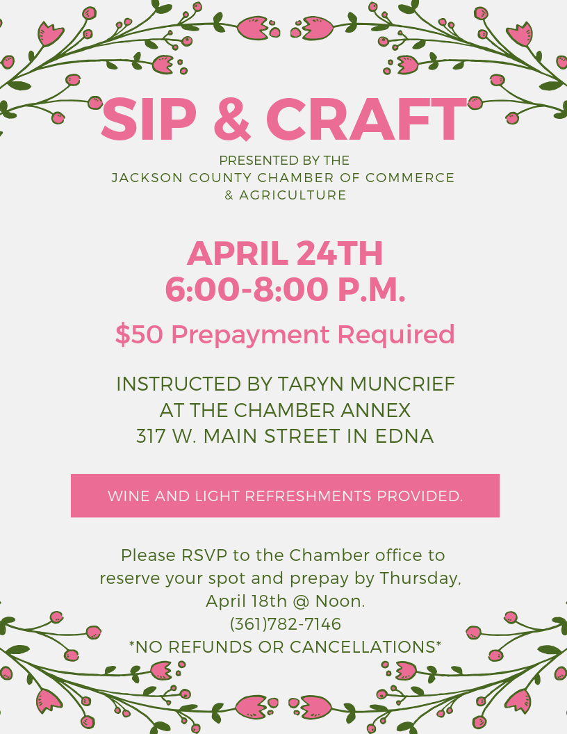 Sip-and-Craft-April-2019-Flyer.png