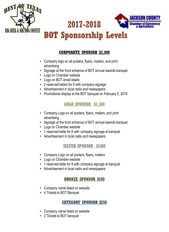 Sponsorship-Levels-17-18.jpg
