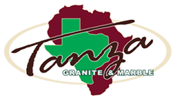 Tanza-Logo.png