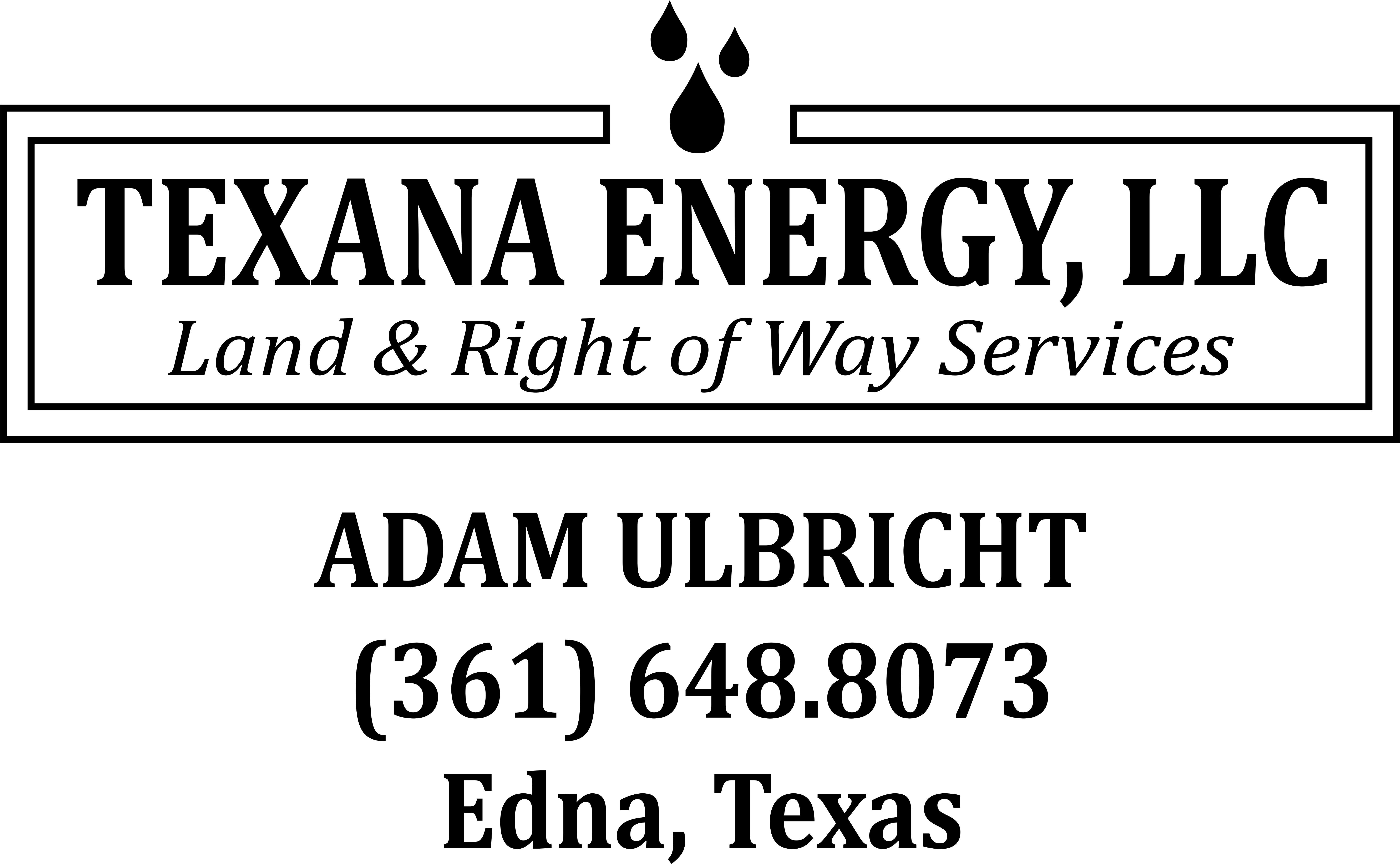 Texana-Energy-LOGO2.jpg